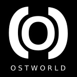 OSTWORLD Podcast